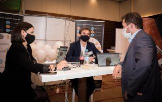 HELIUM V - ERP-Fachmesse - ERP-Fachkongress