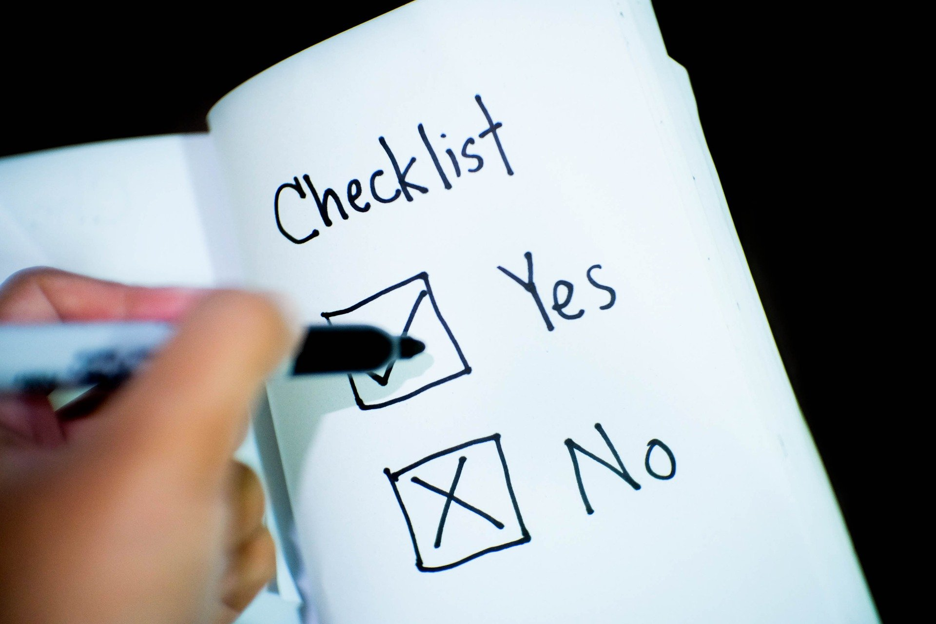 HELIUMV_Blog_Checkliste