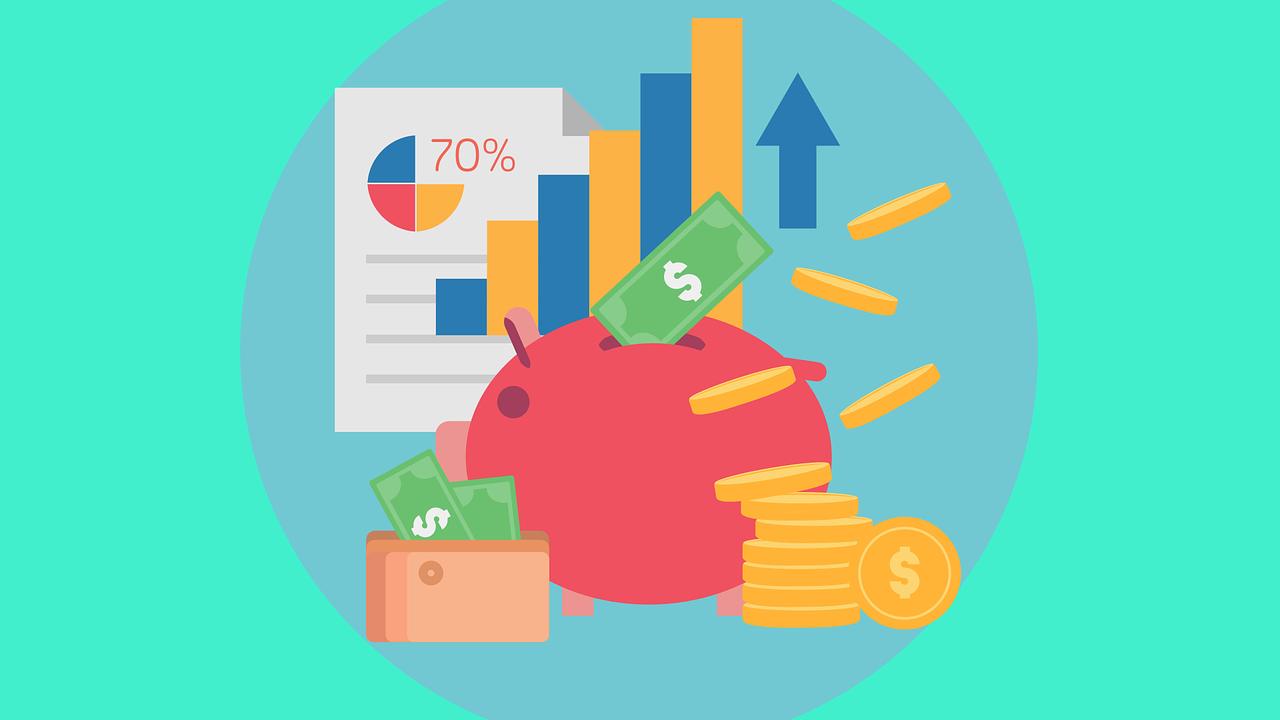 HELIUMV_Blog_Liquiditätsvorschau