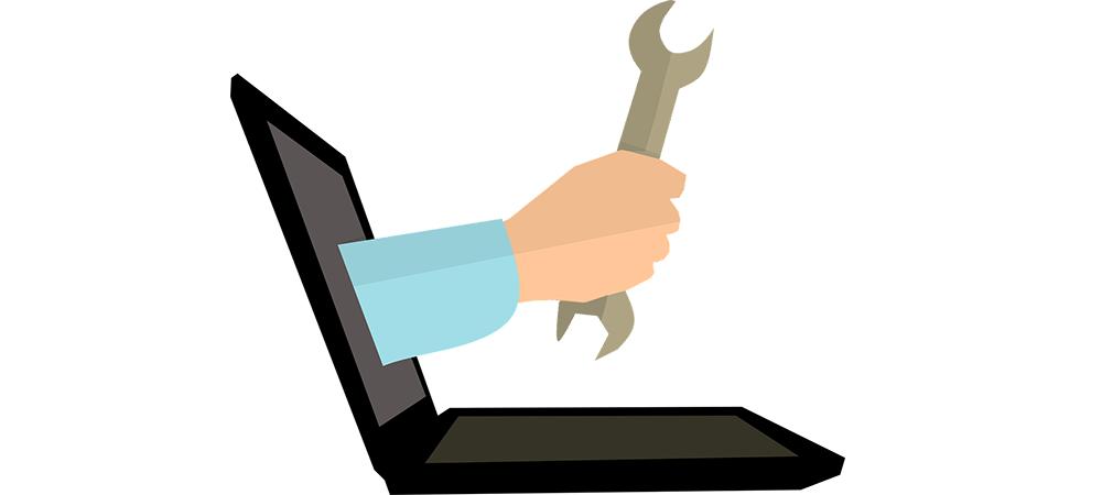 HELIUMV_Blog_Software_Werkzeug