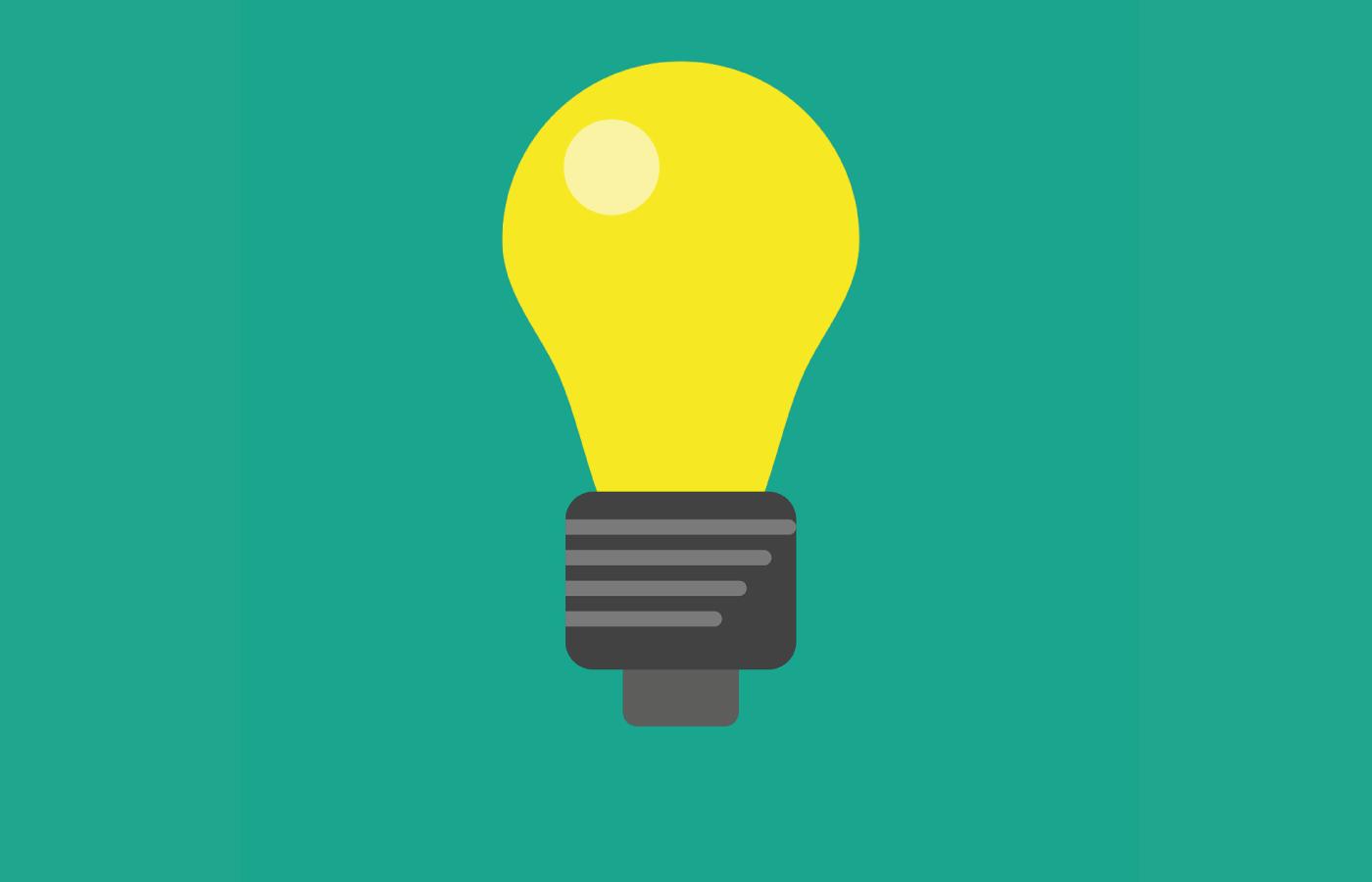 HELIUMV_Blog_Wissen-über-Unternehmen