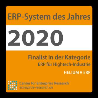 HELIUMV_erp-system-des-jahres_siegel