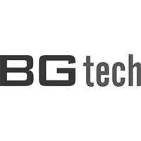Logo_BGTech_web