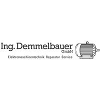 Logo_Demelbauer_web
