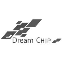 Logo_Dreamchip_web