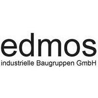 Logo_Edmos_web