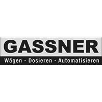 Logo_Gassner_web