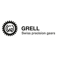 Logo_Grell_web