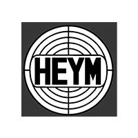 Logo_Heym_web