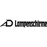 Logo_Lampenschirme_web