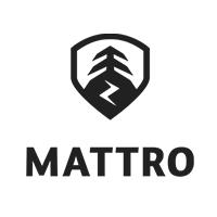 Logo_Mattro_web
