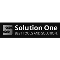 Logo_Solution-One_web