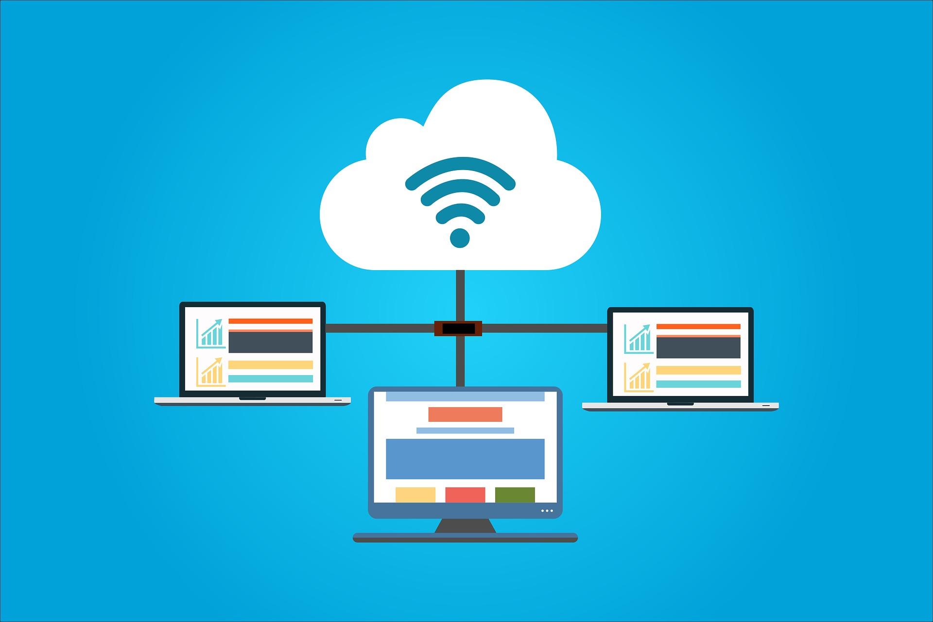 ERP in der Cloud 2