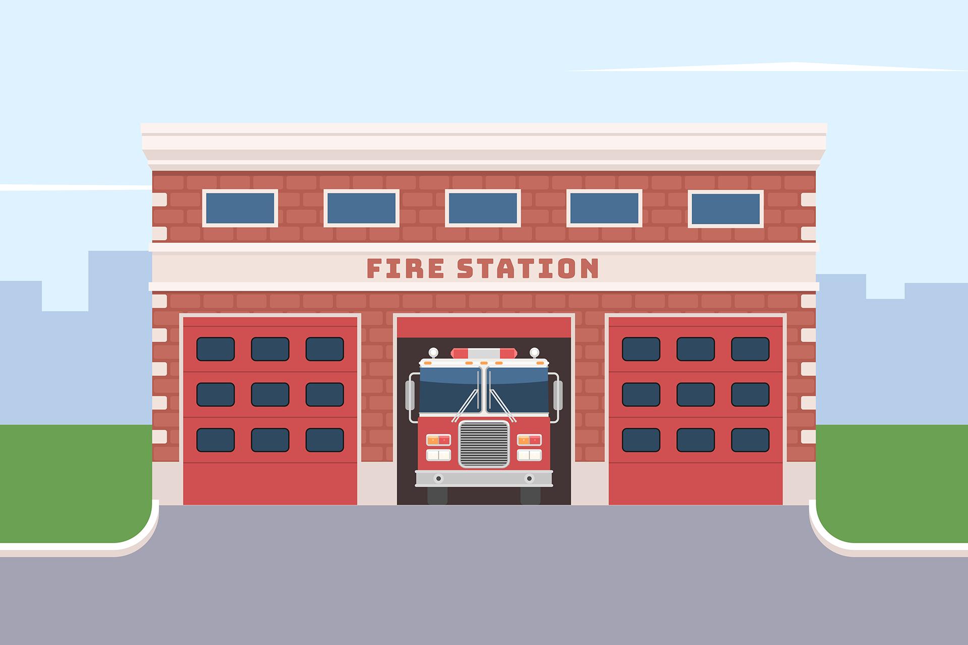 H5_Blog_Feuerwehrhaus