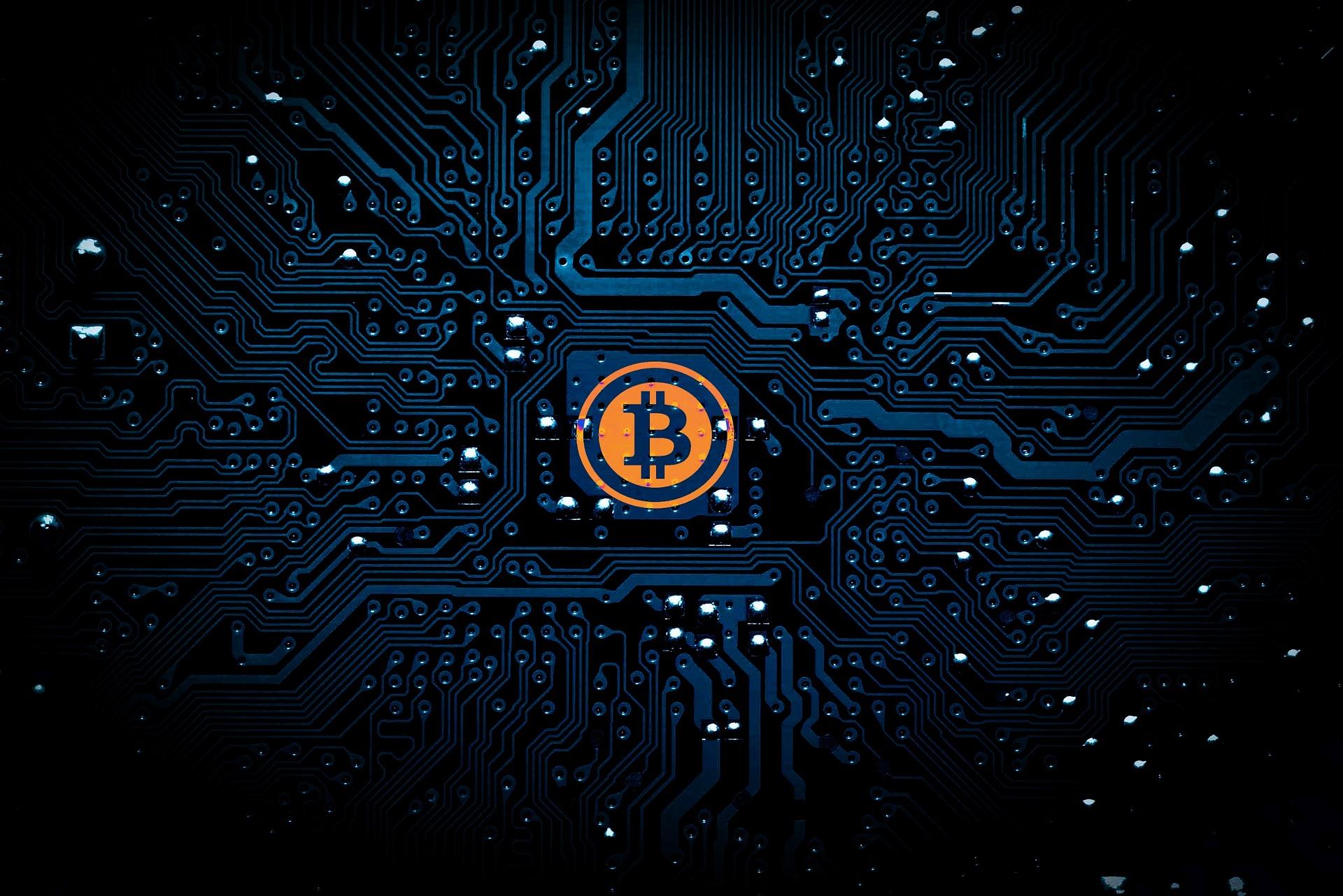HELIUMV_Blog_Bitcoin