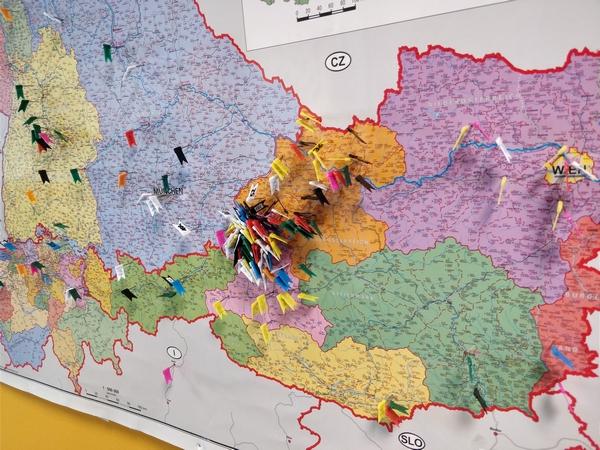 HELIUMV_Blog_Landkarte